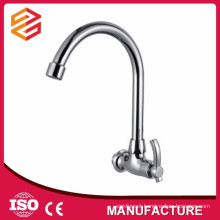 single handle kitchen mixer tap sink water taps cold kitchen tap
